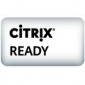 ProDictate at Citrix Marketplace
