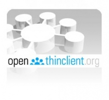 Openthinclient